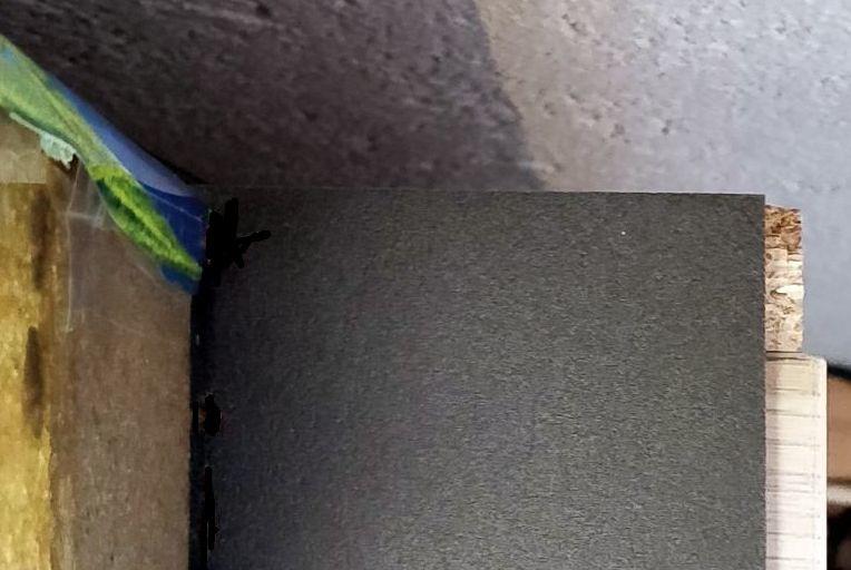 Aquarium Unterschrank Ikea : kallax expedit regal als aquarium unterschrank aquarium fische ~ Watch28wear.com Haus und Dekorationen